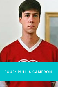 four-pull-a-cameron