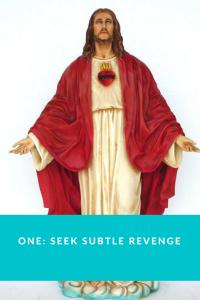 one-seek-subtle-revenge