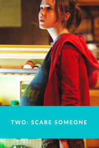 two-scare-someone-1