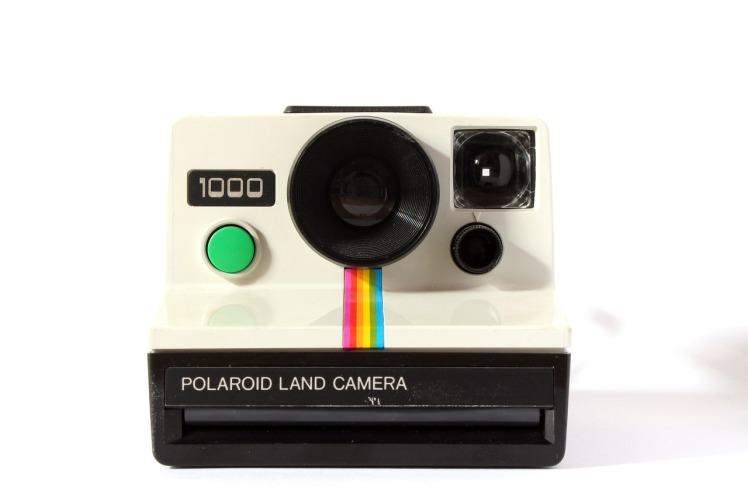 analog-1920970_1280.jpg
